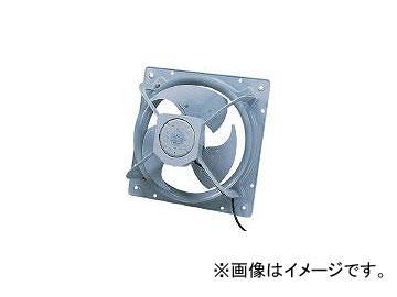 テラル/TERAL 圧力扇(排気形) 6PF16BT2G