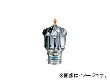 三和式ベンチレーター/SANWAVENTI ルーフファン 危険物倉庫用自然換気 SB180(3913902) JAN:4963468021092