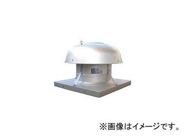 三和式ベンチレーター/SANWAVENTI ルーフファン 強制換気用 SVK400S