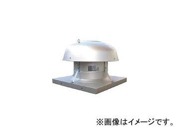 三和式ベンチレーター/SANWAVENTI ルーフファン 強制換気用 SVK400T