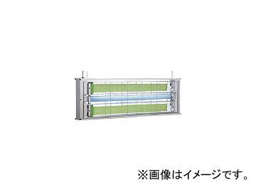 朝日産業/ASAHI 捕虫器ムシポン 20W 吊下げ型 MPX2000(3824454) JAN:4562133580355