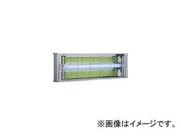 朝日産業/ASAHI 捕虫器ムシポン 20W よこ型/壁付型 MPX2000K(4100565) JAN:4562133580362
