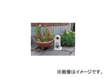 ユタカメイク/YUTAKAMAKE ガーデンバリア GDX(3515214) JAN:4903599160192