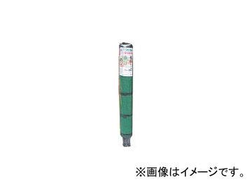 日本ワイドクロス アニマルネットホールタイプ HGR161020(3060438) JAN:4939436140454