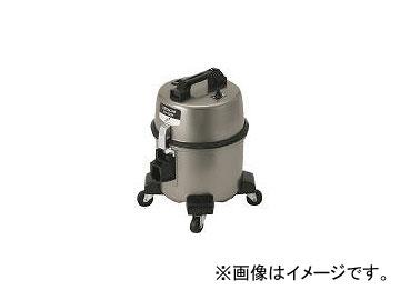 日立製作所/HITACHI 業務用掃除機 CVG95K(3035450) JAN:4902530747935