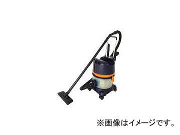 スイデン/SUIDEN 紙パック式乾式クリーナー SAV110KP(3752933) JAN:4538634321186