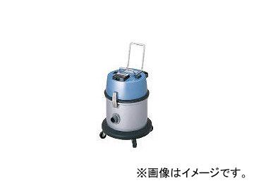 日立製作所/HITACHI 業務用掃除機 CV100S6(2984156) JAN:4902530634518