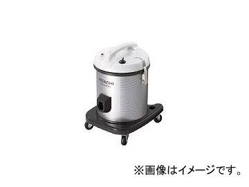 日立製作所/HITACHI 業務用掃除機 CVG1200(3816591) JAN:4902530908763