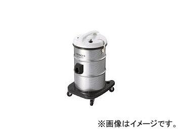 日立製作所/HITACHI 業務用掃除機 CVG2100(3816605) JAN:4902530908770