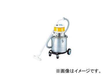 スイデン/SUIDEN 微粉塵専用掃除機(パウダー専用 乾式 集塵機クリーナー SGV110DP(2979926) JAN:4538634321315