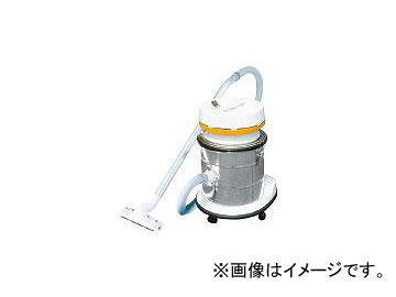 スイデン/SUIDEN 微粉塵専用掃除機(パウダー専用クリーナー)100V30kp SOVS110P(2755271) JAN:4538634320264