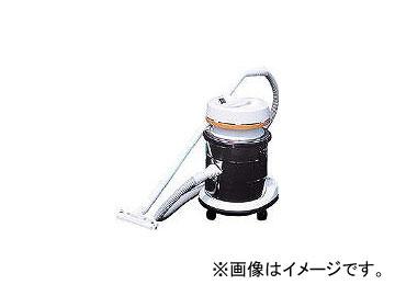 スイデン/SUIDEN 万能型掃除機(乾湿両用クリーナー集塵機)100V 30kp SOVS110A(2508478) JAN:4538634320240