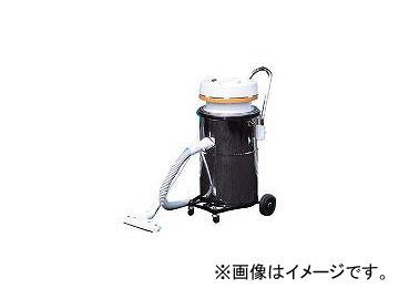 スイデン/SUIDEN 万能型掃除機(乾湿両用クリーナー集塵機)100V 30kp SOVS110AL(2508486) JAN:4538634320257