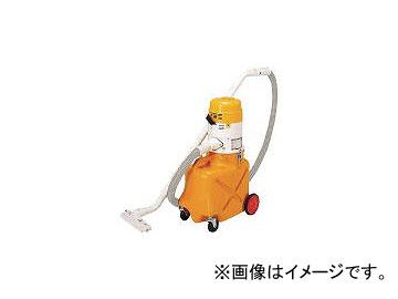 スイデン/SUIDEN 万能型掃除機(乾湿両用クリーナー)100V 30L SPV101AT30L(1198289) JAN:4538634320028