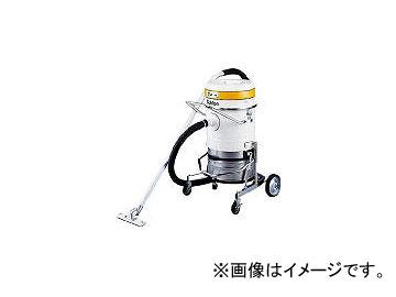 スイデン/SUIDEN 万能型掃除機(乾湿両用クリーナー集塵機)100V SVS1501EG(3337189) JAN:4538634320776