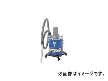三立機器 エアークリーナー A250(5189896)