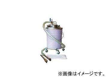 アクアシステム/AQSYS エアバキュームクリーナー掃除機セット APPQO550SET(4048105) JAN:4523606127170