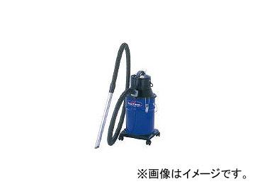 三立機器 ペール缶クリーナー(乾湿両用) JE2503N100V(3613321)