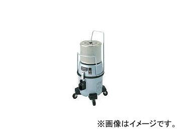 日立製作所/HITACHI 業務用掃除機 CVG104C(2985977) JAN:4902530747911