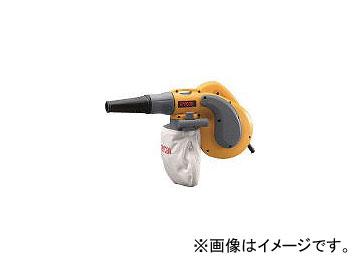 リョービ/RYOBI ポータブルブロワーバキューム PSV600(3799255) JAN:4960673683381