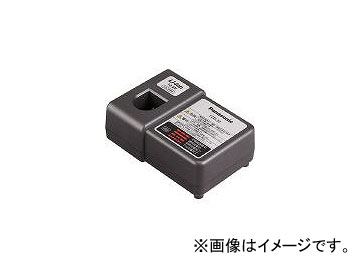 パナソニックエコソリューションズ/PANASONIC 充電器 EZ0L30(4233573) JAN:4547441825961