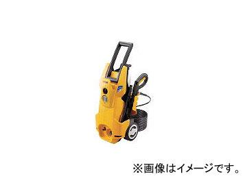 リョービ/RYOBI 高圧洗浄機 AJP1700V(4047486) JAN:4960673683749