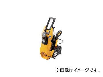 リョービ/RYOBI 高圧洗浄機 AJP1700VGQ(4047494) JAN:4960673683756