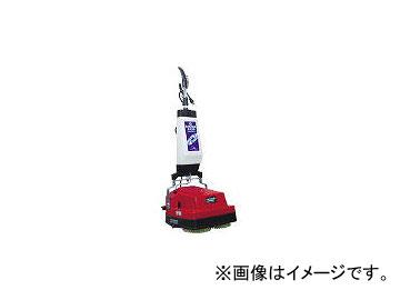 安い割引 小型床面洗浄機ターボラバ2000 八潮/YASHIO シーメル TL2000(3379213):オートパーツエージェンシー2号店-DIY・工具