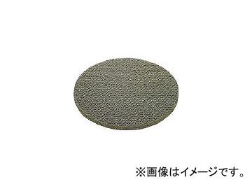 """山崎産業/YAMAZAKI コンドル (ポリシャー用パッド)シックラインフロアパツド13""""緑(表面洗浄用) E1613G(2819376) JAN:4903180318124"""