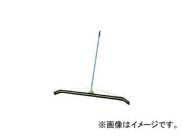 山崎産業/YAMAZAKI コンドル (床用水切り)ドライワイパー 特大 120 C284120UMB(2978423) JAN:4903180338375
