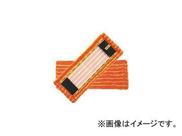 日本ENJO フロアーファイバー ダスト (40344) 7633155(3812987) JAN:4571343050404