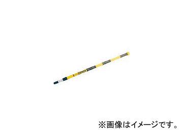 日本ENJO テレスコープポール (41000) 7633237(3813088) JAN:4571343050879