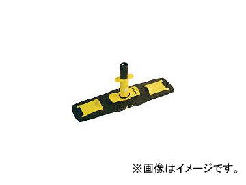日本ENJO フロアークリーナー プレート (41001) 7633238(3813096) JAN:4571343050886