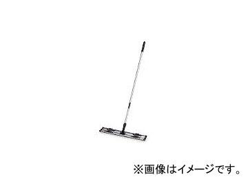 テラモト/TERAMOTO ライトモップアルミ柄90cm CL3526900(3035361) JAN:4904771420509