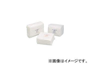 橋本クロス/HASHIMOTO-CLOTH ハードワイプ 4ツ折 480×390mm (50枚×12袋/箱) AZ500(3215563) JAN:4560170001994