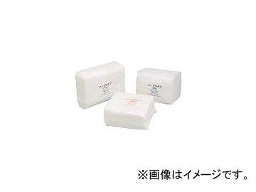 橋本クロス/HASHIMOTO-CLOTH ハードワイプ 4ツ折 250×300mm (50枚×36袋/箱) S250(3215636) JAN:4560170002229