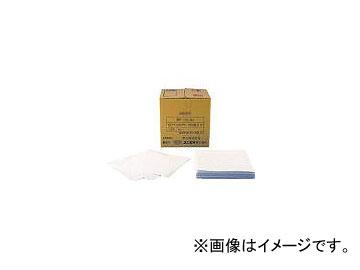 帝人フロンティア/TEIJIN-FRONTIER オルソーブ シートタイプ 50×50cm BFOL01(3307077) JAN:4995296902052