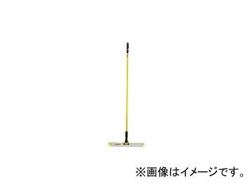 エー・エム・プロダクツ/AMPRO pig 油専用モップシステム ハンドル&フレーム RQ750FRM(4060997) JAN:86876174830