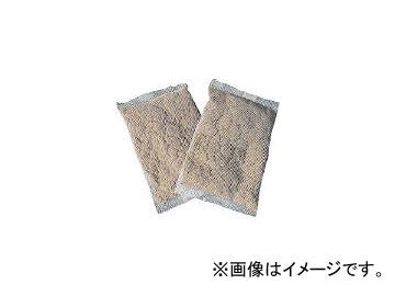 松岡紙業/MATUOKA-SHIGYO エコツー 100gネット入り 1箱50個入り ECO210001(4013531) JAN:4571249330129