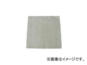 松岡紙業/MATUOKA-SHIGYO イーマット 50×50 50枚入り EMAT5001(3285448) JAN:4571249330013