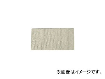 松岡紙業/MATUOKA-SHIGYO イーマット 50×25 100枚入り EMAT502501(3285464) JAN:4571249330075