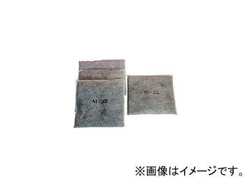 JOHNAN 油吸着材 アブラトール マット 30×30×2cm M30(3970540) JAN:4523816100062