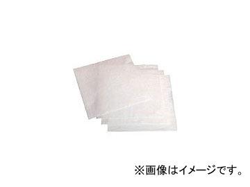 JOHNAN 油吸着材 アブラトール シート 65×65×0.4cm P65(3970574) JAN:4523816100093