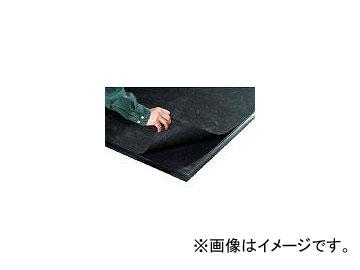 エー・エム・プロダクツ/AMPRO pig ピグヘビーデューティートラフィックマット (1枚/箱) MAT278(4060849)