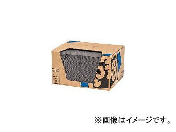 エー・エム・プロダクツ/AMPRO pig ピグマット ミディアムウェイト ミシン目入り (100枚/箱) MAT154A(3646807)