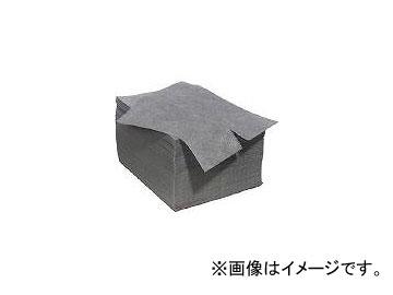 エー・エム・プロダクツ/AMPRO pig ピグマット ライトウェイト ミシン目入り (200枚/箱) MAT204A(4060725)