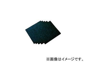 橋本クロス/HASHIMOTO-CLOTH オイルシート ポリエステル 525mm×500mm (60枚/箱) BOC5052(3255875) JAN:4560170001703