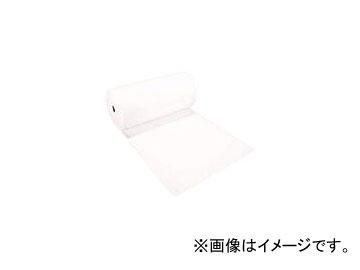壽環境機材/KOTOBUKI 菱化イーテック スーパーアタックMロール SUPERATTACKMROLL(4013581) JAN:4571280950096