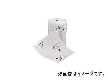 エー・エム・プロダクツ/AMPRO pig 油専用フォーインワンピグマット ミシン目入り (1巻/箱) MAT435A(4060911)