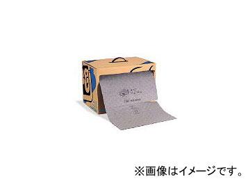 エー・エム・プロダクツ/AMPRO pig フォーインワンピグマット ミシン目入り (1巻/箱) MAT284A(3646858)